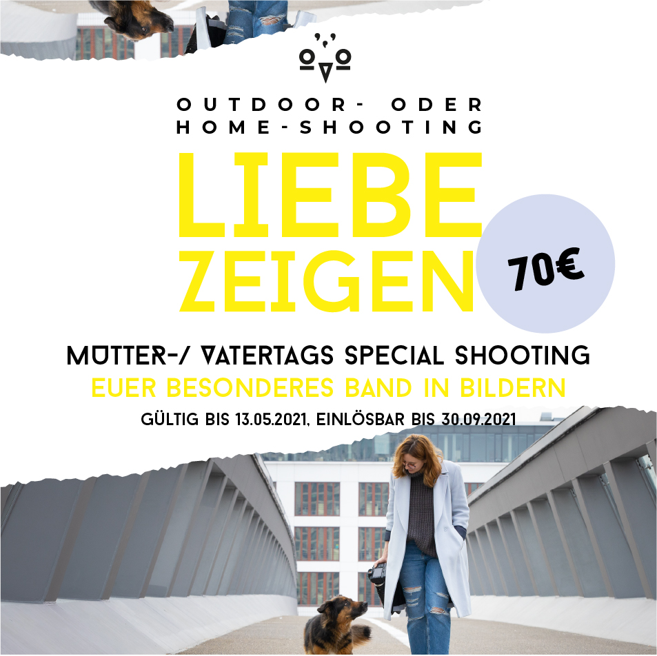 wddvv_Muttertag_Hundeshooting_Vatertag